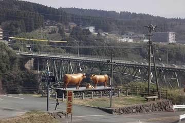 160418阿蘇大橋.jpg