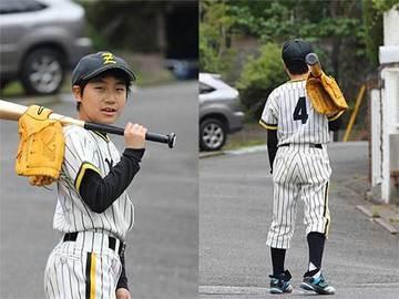 160424リョウ野球a.jpg