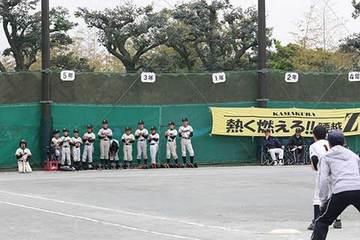160424リョウ野球b.jpg