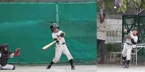 160424リョウ野球c.jpg