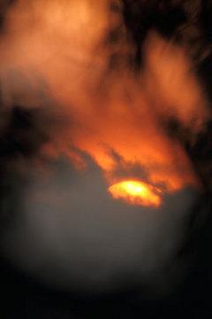 160516夕陽.jpg
