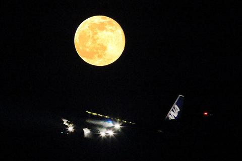 160522満月.jpg