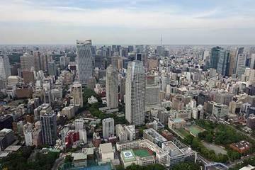160611東京タワーh.jpg