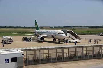 160619安い飛行機.jpg