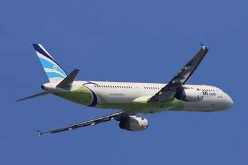 160619珍しい飛行機c.jpg