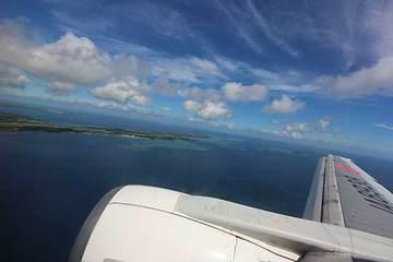 160621南西へ飛ぶ.jpg