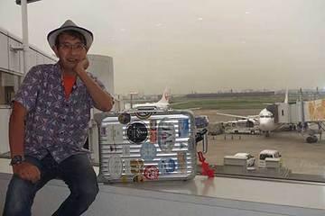 160621羽田空港.jpg