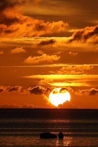 160623夕陽.jpg