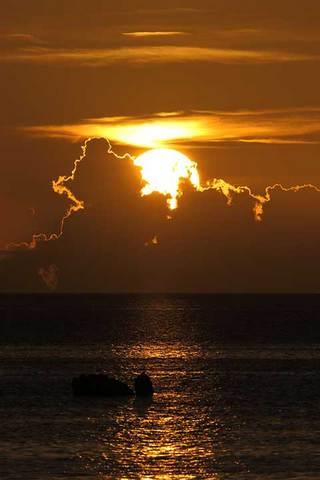 160625夕陽a.jpg