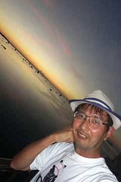 160625夕陽b.jpg