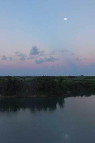 160625島の朝.jpg