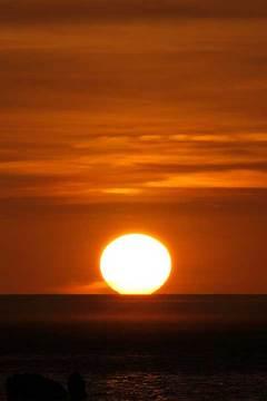 160627夕陽a.jpg