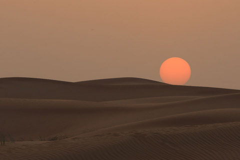 160715砂漠の夕陽.jpg