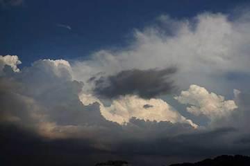 160717積乱雲c.jpg