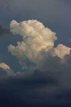 160717積乱雲b.jpg