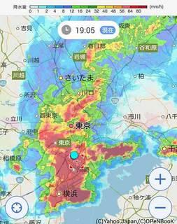 160717雨雲レーダー.jpg