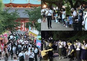 160729上野公園.jpg