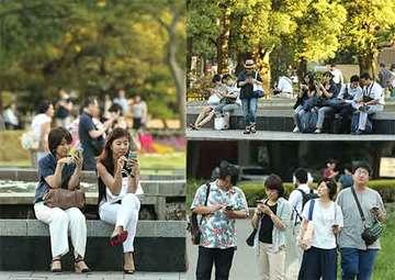 160729日比谷公園a.jpg