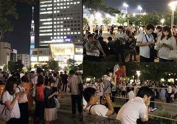 160729錦糸公園.jpg