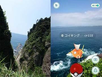 160816江の島ポケモンツアーd.jpg