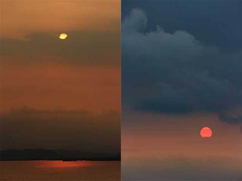 160816江の島夕陽.jpg