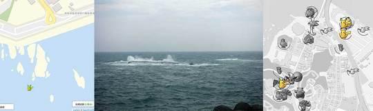 160818江の島ピカチュウd.jpg