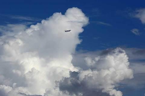 160820積乱雲.jpg