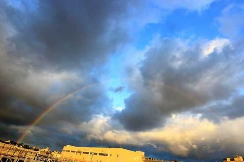 160820虹.jpg
