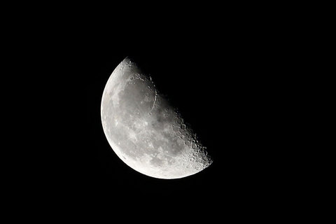 160824下弦の月.jpg
