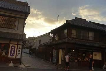160824川越の夕焼け.jpg