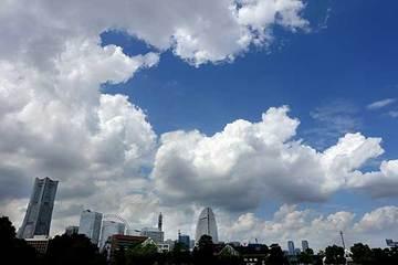 160824横濱の空.jpg