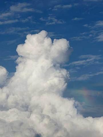 160824積乱雲と虹b.jpg