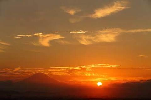 160826夕陽.jpg