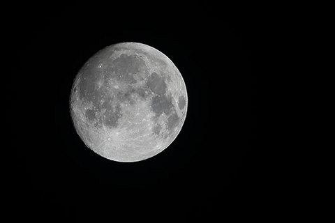 160913中秋の名月.jpg