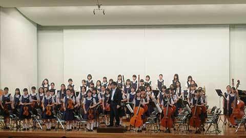 160923清泉祭c.jpg