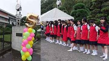 160923清泉祭d.jpg