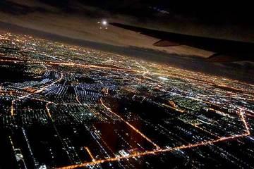 161108バンコク空港c.jpg