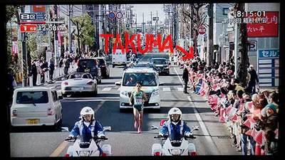 170117箱根駅伝中継完全版.jpg