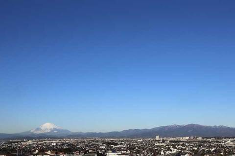 170124富士山a.jpg
