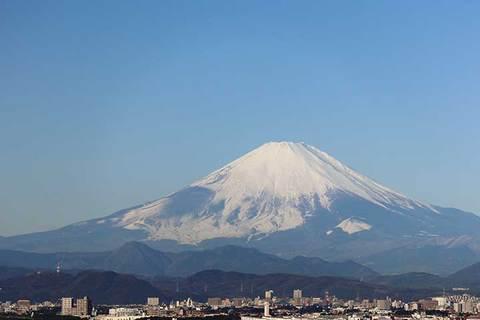 170124富士山b.jpg