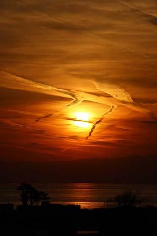 170129夕陽b.jpg