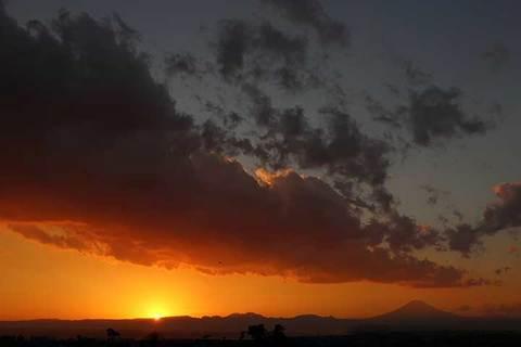 170204夕陽.jpg