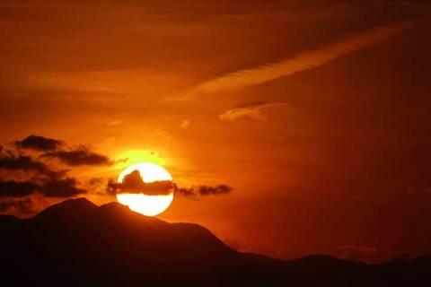 170226夕陽b.jpg