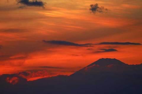 170226夕陽c.jpg
