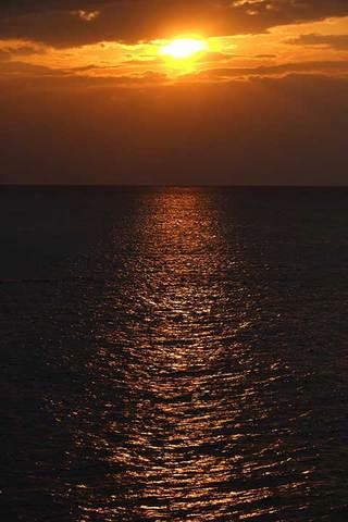 170228夕陽b.jpg
