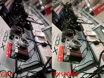 170302カメラチェックb.jpg