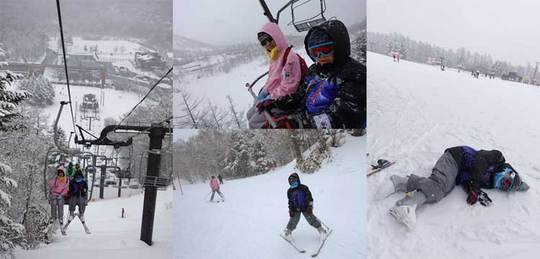 170328雪の中でスキー.jpg