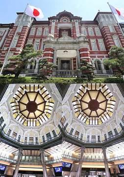 170501東京駅.jpg
