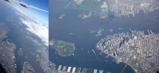 170505ニューヨーク上空.jpg