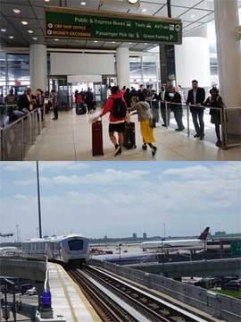 170507ケネディ空港.jpg